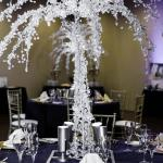 Crystal Trees For Rent